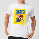 nintendo-super-mario-bros-3-men-s-white-t-shirt-s-wei-