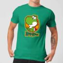 nintendo-yoshi-kanji-t-shirt-grun-s-grun