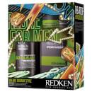 Redken for Men Kit (Worth $41)