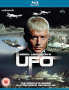 UFO: The Complete Series