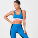 Ignite Sports Bra