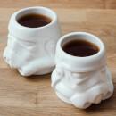 original-stormtrooper-espresso-tassen-set