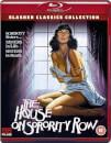 88 Films House On Sorority Row