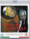 88 Films Watch Me When I Kill
