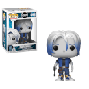 ready-player-one-parzival-pop-vinyl-figur