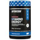 the-amino-energy-30servings-gefass-wassermelone
