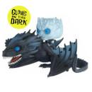 game-of-thrones-nachtkonig-night-king-auf-viserion-pop-vinyl-ride
