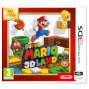 nintendo-selects-super-mario-3d-world