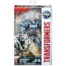 transformers-the-last-knight-premier-edition-dinobot-slash-action-figure