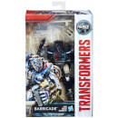 transformers-the-last-knight-premier-edition-barricade-action-figure