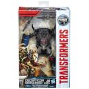 transformers-the-last-knight-premier-edition-deception-beserker-action-figure