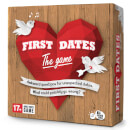 first-dates-adult-party-game
