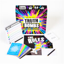 dan-and-phil-s-truth-bombs-party-game