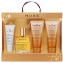 NUXE, My Prodigious Gift Set, 45,95 €