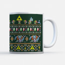 nintendo-the-legend-of-zelda-link-to-the-christmas-past-mug