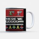 nintendo-mario-kart-here-we-go-mug