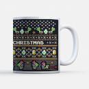 nintendo-super-mario-yoshi-pattern-mug