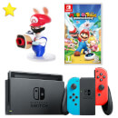nintendo-switch-rabbids-pack