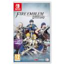 Fire Emblem Warriors (Nintendo Switch)