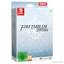 fire-emblem-warriors-edition