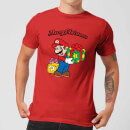 nintendo-super-mario-merry-christmas-t-shirt-rot-xl-rot