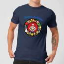 nintendo-super-mario-happy-holidays-wreath-t-shirt-navy-s-marineblau