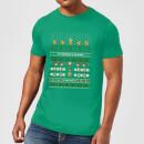nintendo-the-legend-of-zelda-it-s-dangerous-to-go-alone-t-shirt-grun-s-grun