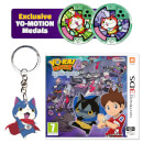 yo-kai-watch-2-psychic-specters-fan-pack
