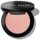 Cream Glow Highlighter - Pink Opal