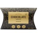 MyProtein IT Babbi Natale di Cioccolato Proteico