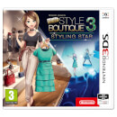 nintendo-presents-new-style-boutique-3-styling-star