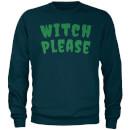 witch-please-navy-sweatshirt-s-marineblau