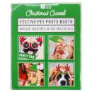 christmas-festive-pet-photo-booth