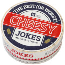 the-best-or-worst-cheesy-jokes