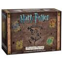 USAopoly Harry Potter Hogwarts Battle - Deck Building Game