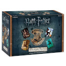 harry-potter-hogwarts-battle-the-monster-box-of-monsters