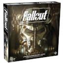 Asmodee Fallout The Board Game