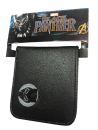 Cartera Marvel - Black Panther