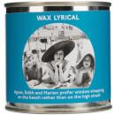 wax-lyrical-enter-tin-ment-shopping-trip-wax-filled-candle