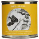 wax-lyrical-enter-tin-ment-sunbathing-wax-filled-candle