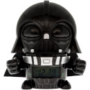 bulbbotz-star-wars-darth-vader-clock