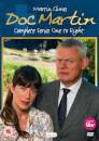 Acorn Media Doc Martin - Series 1-8