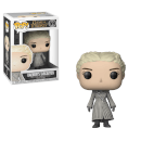 game-of-thrones-daenerys-white-coat-pop-vinyl-figur