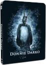 Donnie Darko - Zavvi Exclusive Limited Edition Steelbook