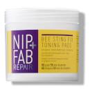 Nip + Fab Bee Sting Fix Toning Pads 80ml
