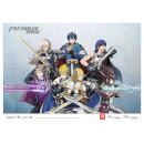 fire-emblem-warriors-a3-poster