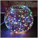 lyyt-120-led-battery-string-light-multicolour