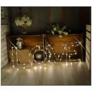 lyyt-large-led-wire-frame-love-metal-motif-warm-white