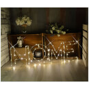lyyt-large-led-wire-frame-home-metal-motif-warm-white