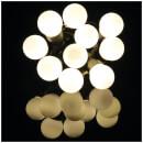 lyyt-10-bauble-outdoor-festoon-led-lights-warm-white, 28.99 EUR @ sowaswillichauch-de